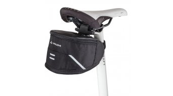 VAUDE Tool saddle bag black