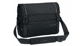 VAUDE Cyclist Messenger shoulder bag/rear wheel (separately )
