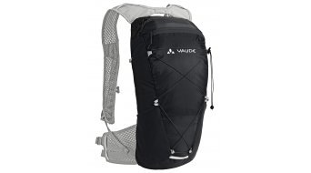 VAUDE Uphill LW 12L backpack