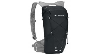 VAUDE Uphill LW 9L backpack