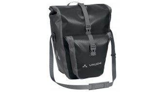 VAUDE Aqua Back Plus rear wheel bag
