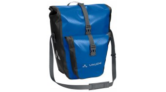 VAUDE Aqua Back Plus bolso para rueda trasera