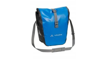 VAUDE Aqua Front Vorderradtaschen