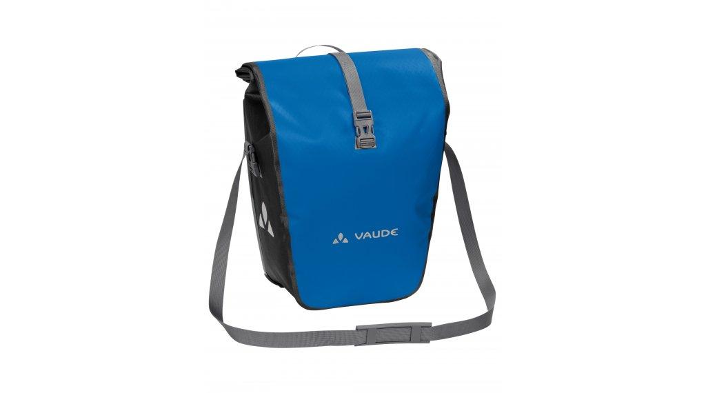 VAUDE Aqua Back Hinterradtasche blue