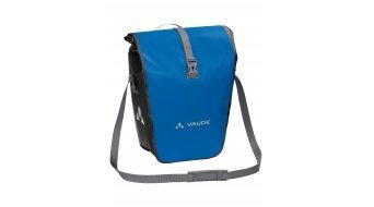 VAUDE Aqua Back bolso para rueda trasera