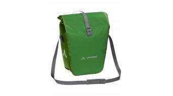 VAUDE Aqua Back rear wheel bag