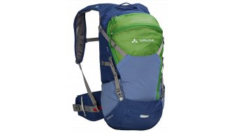 VAUDE Moab Pro 18L backpack ladies sailor blue