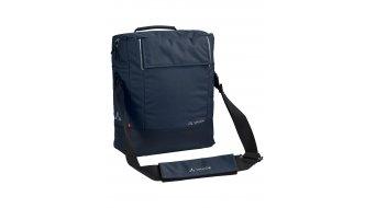 VAUDE Cyclist Bag shoulder bag/rear wheel bag (separately )
