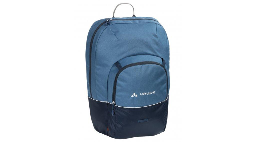 VAUDE Cycle 22L Officetasche marine