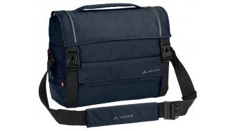 VAUDE Cyclist Briefcase shoulder bag/rear wheel bag (separately )