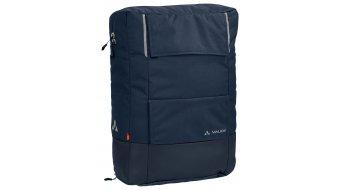 VAUDE Cyclist Pack shoulder bag/rear wheel bag (separately )