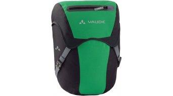 VAUDE Discover Back II bolso para rueda trasera (par)