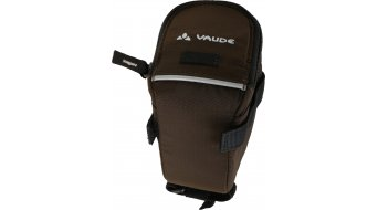 Vaude SE Race Light Satteltasche L