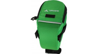VAUDE SE Race Light nyeregtáska L