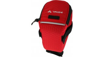 Vaude SE Race Light zadeltas L