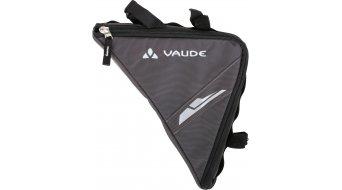 VAUDE SE Triangle bolso para cuadro modelo de edición limitada