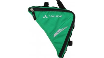 VAUDE SE Triangle frame bag extra edition