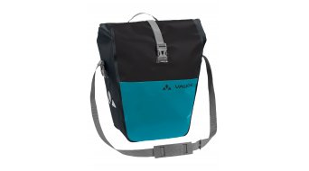 VAUDE Aqua Back Color rear wheel bag