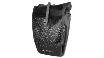 VAUDE Aqua Back Luminum single rear wheel pocket black