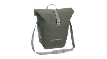 VAUDE Aqua Back Deluxe single rear wheel pocket