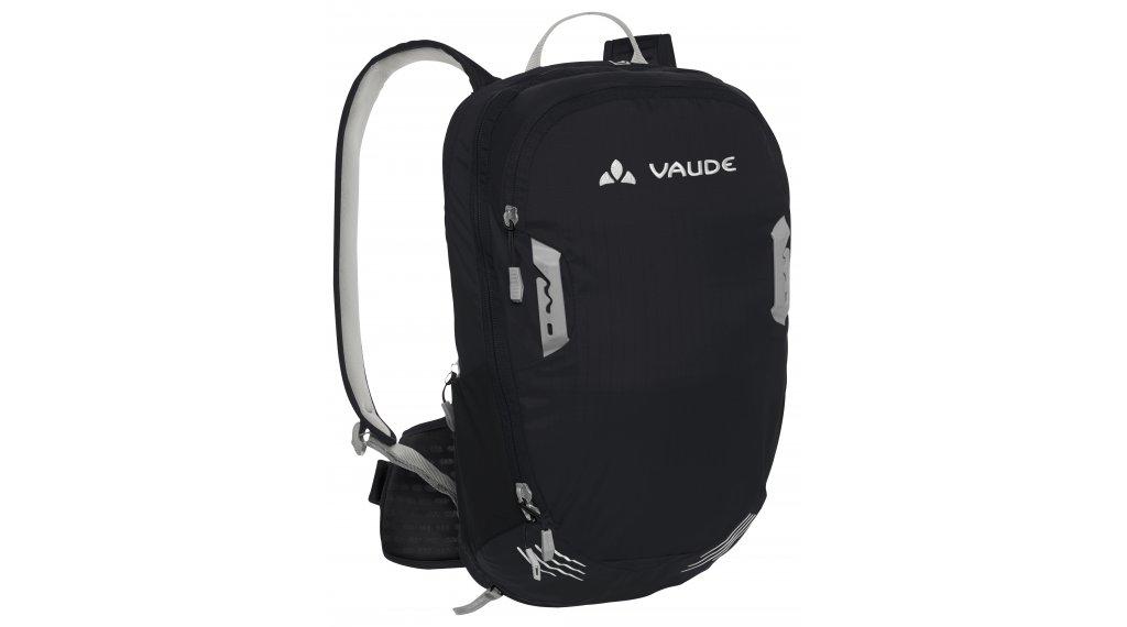 VAUDE Aquarius 6+3L 双肩背包 black/dove
