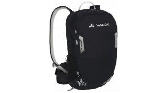 VAUDE Aquarius 6+3L 双肩背包