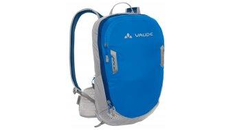 VAUDE Aquarius 6+3L 双肩背包 radiate blue
