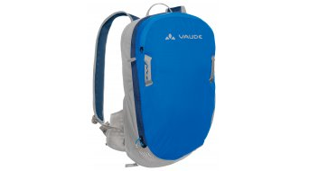 VAUDE Aquarius 9+3L backpack
