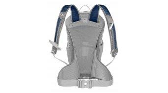 VAUDE Aquarius 9+3L 双肩背包 radiate blue
