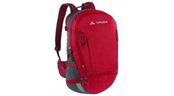 VAUDE bike Alpin 30+5L backpack