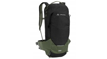 VAUDE Bracket 10L backpack