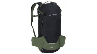 VAUDE Bracket 16L backpack