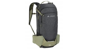 VAUDE Bracket 22L backpack
