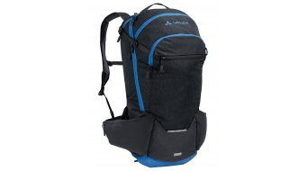 VAUDE Bracket Xalps 28L backpack