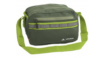 VAUDE Classic Box rear wheel bag