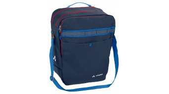 VAUDE Classic Back rear wheel bag