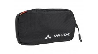 VAUDE Epoc M Smartphone Tasche black