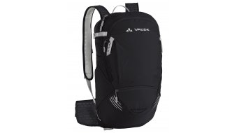 VAUDE Hyper 14+3L backpack