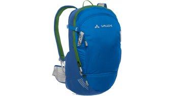 VAUDE Splash 20+5L backpack