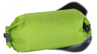 VAUDE Trailframe bolso para cuadro chute verde
