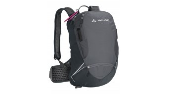 VAUDE Roomy 12+3L ladies backpack