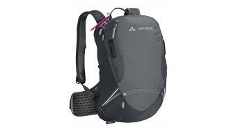 VAUDE Roomy 17+3L ladies backpack