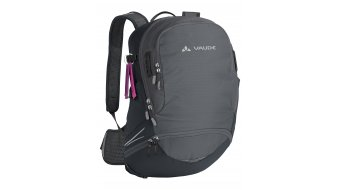 VAUDE Roomy 23+3L ladies backpack