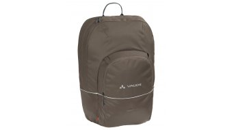 VAUDE Cycle 22L Officetasche