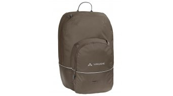 VAUDE Cycle 28L Officetasche