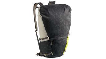 VAUDE Green Core 37L 型号 M smut