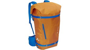 Vaude Proof 28 backpack
