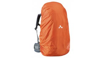 VAUDE rain protection casing for Rucksäcke orange