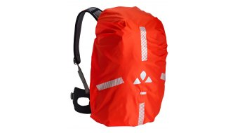 VAUDE Luminum rain protection casing for Rucksäcke 15-30L orange