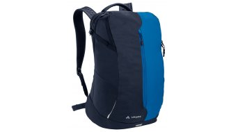 VAUDE Tecoair II 26 backpack